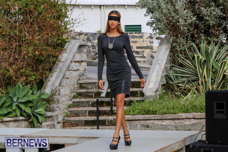 St-Georges-Art-Walk-Fashion-Show-Bermuda-October-25-2015-w-48