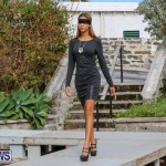 St George's Art Walk Fashion Show Bermuda, October 25 2015-w (49)