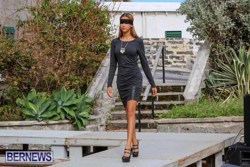 St-Georges-Art-Walk-Fashion-Show-Bermuda-October-25-2015-w-49