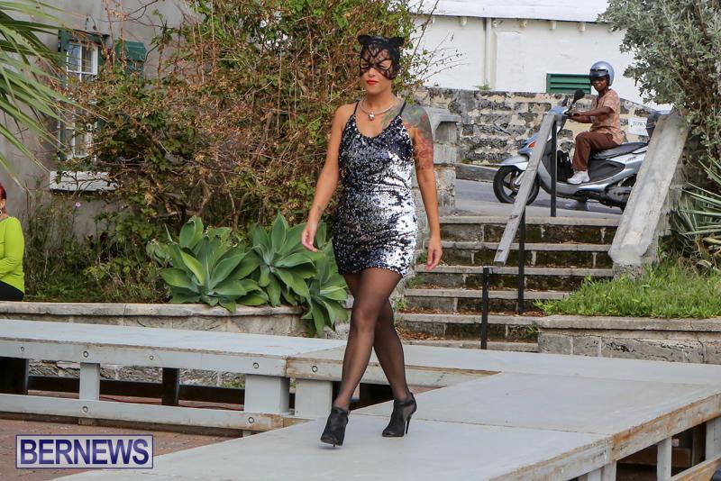 St-Georges-Art-Walk-Fashion-Show-Bermuda-October-25-2015-w-5