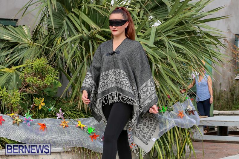 St-Georges-Art-Walk-Fashion-Show-Bermuda-October-25-2015-w-55