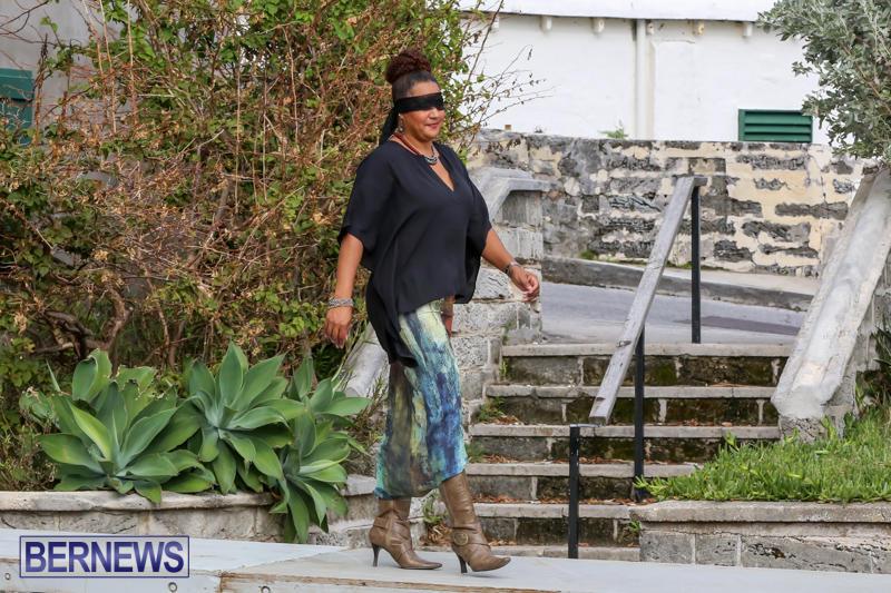 St-Georges-Art-Walk-Fashion-Show-Bermuda-October-25-2015-w-57