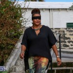 St George's Art Walk Fashion Show Bermuda, October 25 2015-w (58)