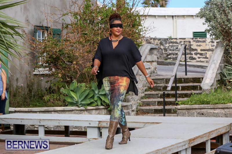 St-Georges-Art-Walk-Fashion-Show-Bermuda-October-25-2015-w-59