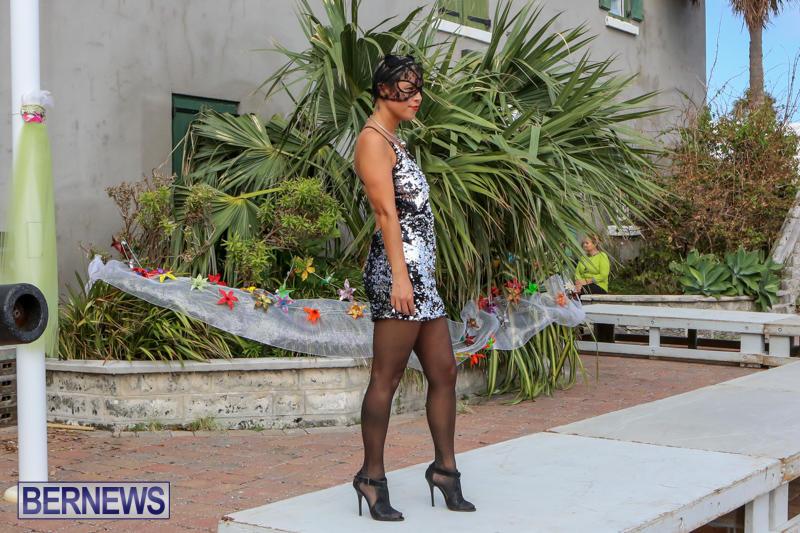 St-Georges-Art-Walk-Fashion-Show-Bermuda-October-25-2015-w-6