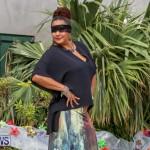St George's Art Walk Fashion Show Bermuda, October 25 2015-w (61)