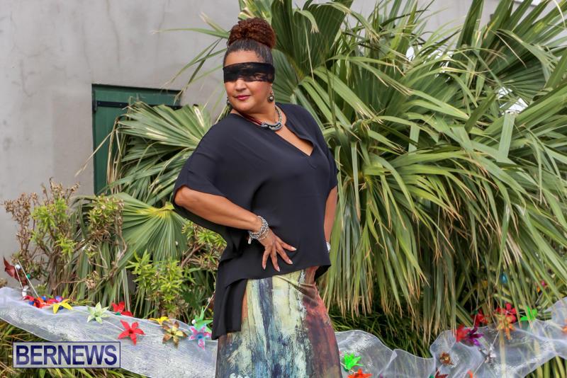 St-Georges-Art-Walk-Fashion-Show-Bermuda-October-25-2015-w-61