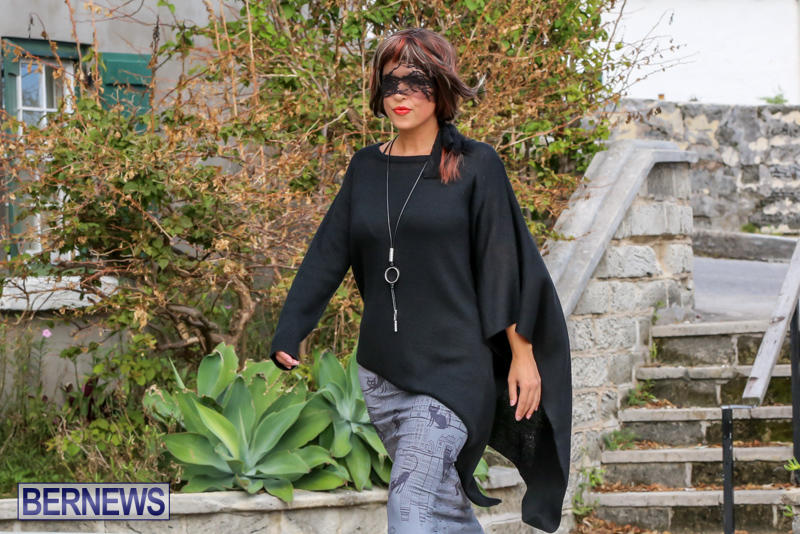 St-Georges-Art-Walk-Fashion-Show-Bermuda-October-25-2015-w-65