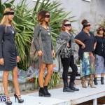 St George's Art Walk Fashion Show Bermuda, October 25 2015-w (67)