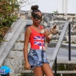 St George's Art Walk Fashion Show Bermuda, October 25 2015-w (68)