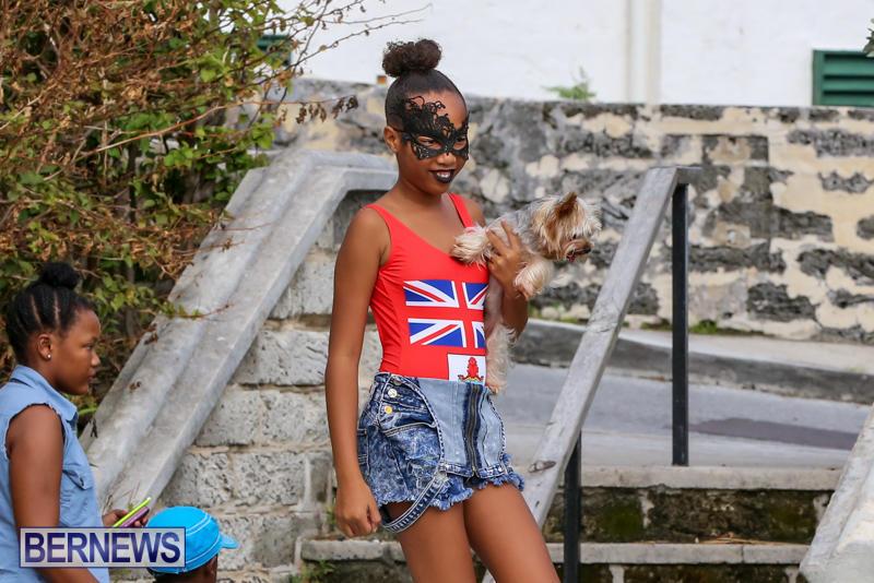 St-Georges-Art-Walk-Fashion-Show-Bermuda-October-25-2015-w-68