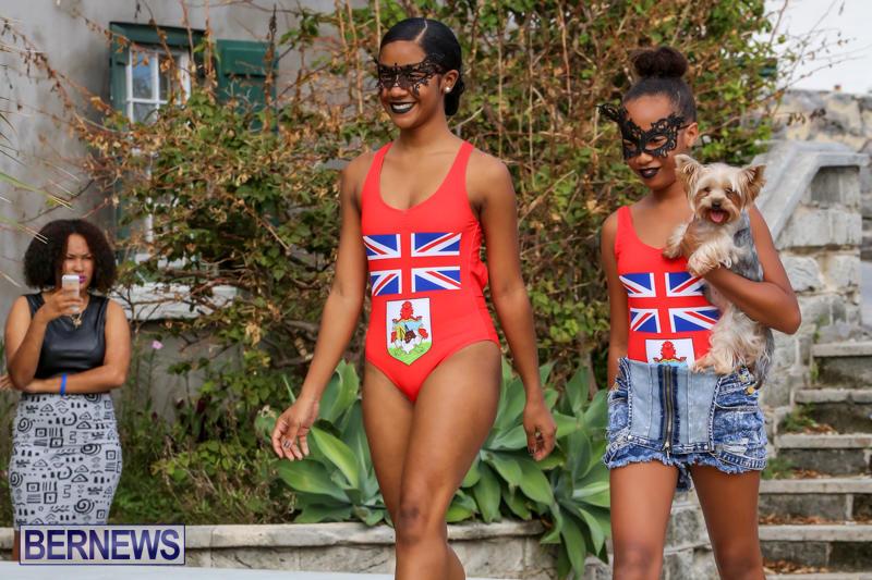 St-Georges-Art-Walk-Fashion-Show-Bermuda-October-25-2015-w-69