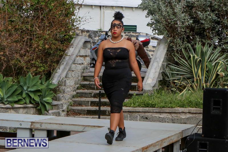 St-Georges-Art-Walk-Fashion-Show-Bermuda-October-25-2015-w-7