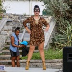 St George's Art Walk Fashion Show Bermuda, October 25 2015-w (71)