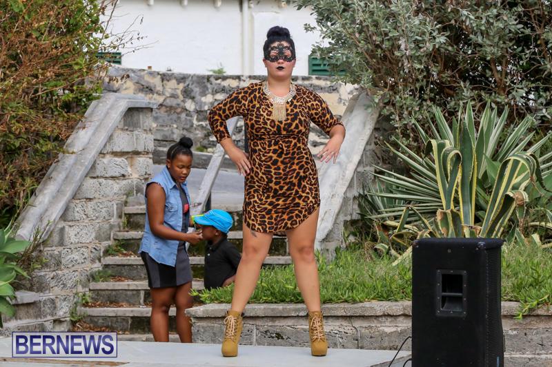 St-Georges-Art-Walk-Fashion-Show-Bermuda-October-25-2015-w-71