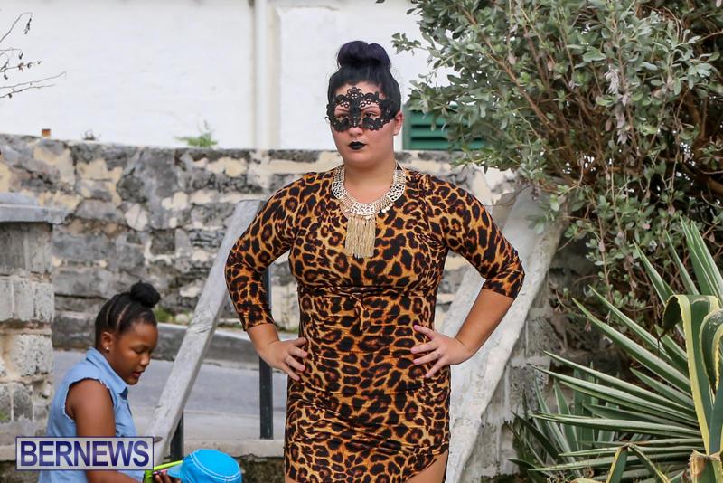 St-Georges-Art-Walk-Fashion-Show-Bermuda-October-25-2015-w-72