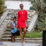St George's Art Walk Fashion Show Bermuda, October 25 2015-w (73)