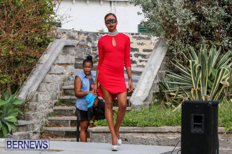 St-Georges-Art-Walk-Fashion-Show-Bermuda-October-25-2015-w-73