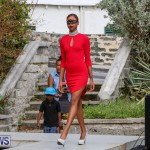 St George's Art Walk Fashion Show Bermuda, October 25 2015-w (74)
