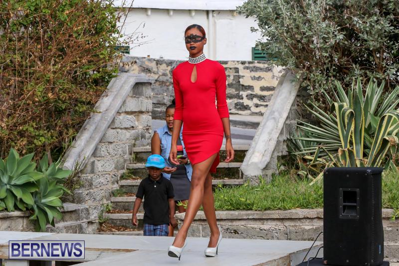 St-Georges-Art-Walk-Fashion-Show-Bermuda-October-25-2015-w-74