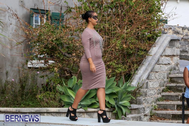 St-Georges-Art-Walk-Fashion-Show-Bermuda-October-25-2015-w-75