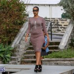 St George's Art Walk Fashion Show Bermuda, October 25 2015-w (76)
