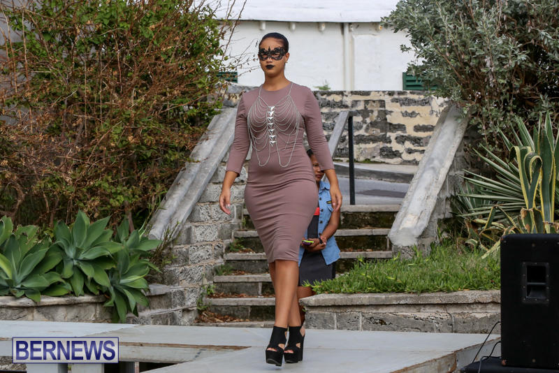 St-Georges-Art-Walk-Fashion-Show-Bermuda-October-25-2015-w-76