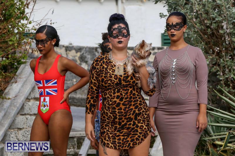 St-Georges-Art-Walk-Fashion-Show-Bermuda-October-25-2015-w-77