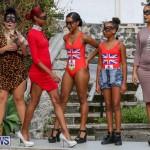St George's Art Walk Fashion Show Bermuda, October 25 2015-w (78)