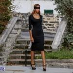 St George's Art Walk Fashion Show Bermuda, October 25 2015-w  (79)