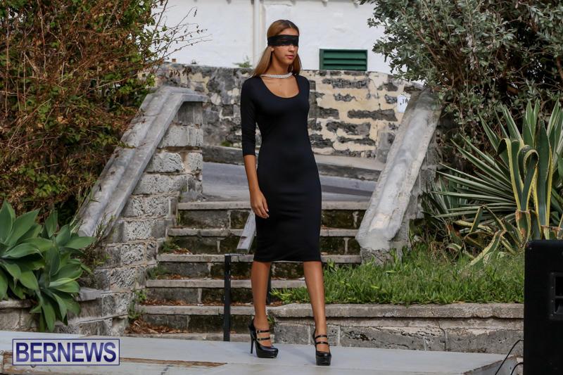St-Georges-Art-Walk-Fashion-Show-Bermuda-October-25-2015-w-79
