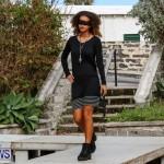 St George's Art Walk Fashion Show Bermuda, October 25 2015-w  (82)