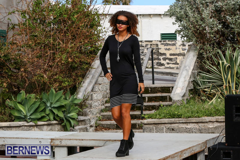 St-Georges-Art-Walk-Fashion-Show-Bermuda-October-25-2015-w-82
