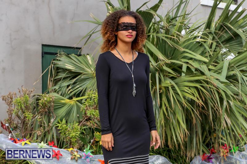 St-Georges-Art-Walk-Fashion-Show-Bermuda-October-25-2015-w-83