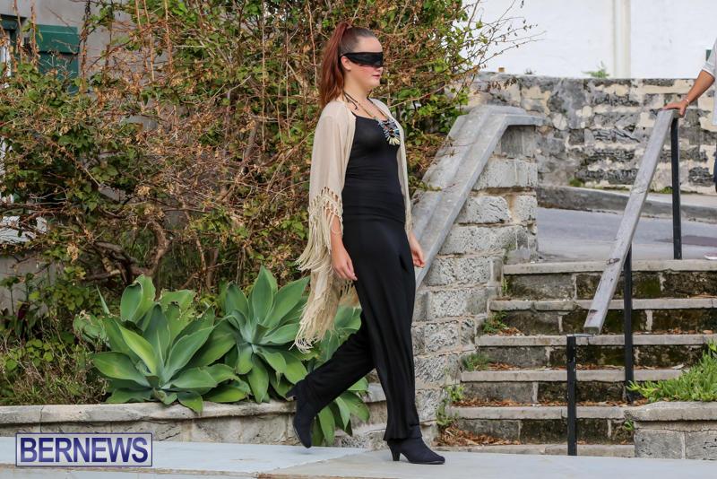 St-Georges-Art-Walk-Fashion-Show-Bermuda-October-25-2015-w-84