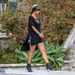St George's Art Walk Fashion Show Bermuda, October 25 2015-w  (87)