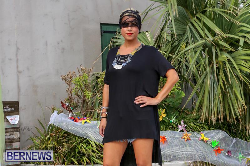 St-Georges-Art-Walk-Fashion-Show-Bermuda-October-25-2015-w-88