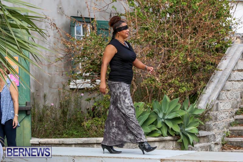 St-Georges-Art-Walk-Fashion-Show-Bermuda-October-25-2015-w-89