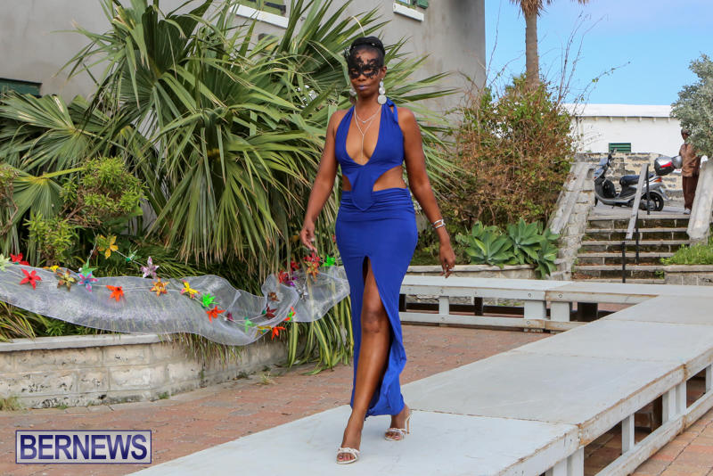 St-Georges-Art-Walk-Fashion-Show-Bermuda-October-25-2015-w-9