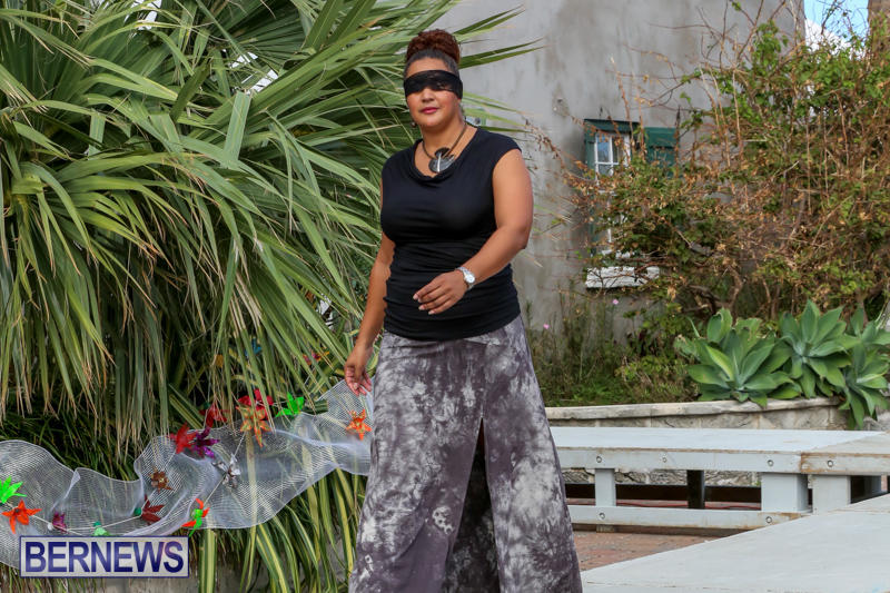 St-Georges-Art-Walk-Fashion-Show-Bermuda-October-25-2015-w-90