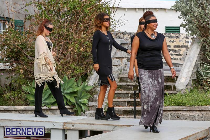 St-Georges-Art-Walk-Fashion-Show-Bermuda-October-25-2015-w-91