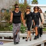 St George's Art Walk Fashion Show Bermuda, October 25 2015-w  (92)