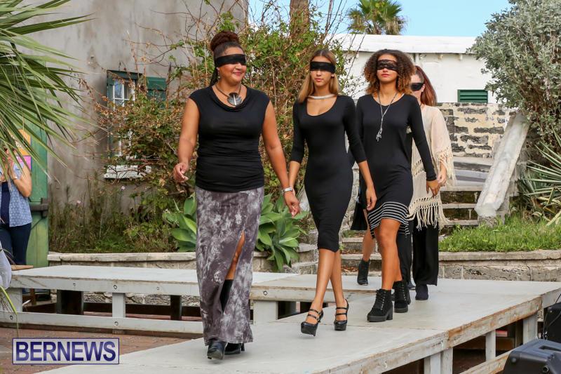 St-Georges-Art-Walk-Fashion-Show-Bermuda-October-25-2015-w-92