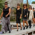 St George's Art Walk Fashion Show Bermuda, October 25 2015-w  (93)