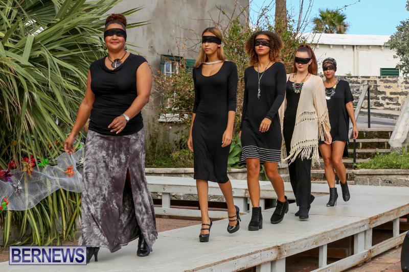 St-Georges-Art-Walk-Fashion-Show-Bermuda-October-25-2015-w-93