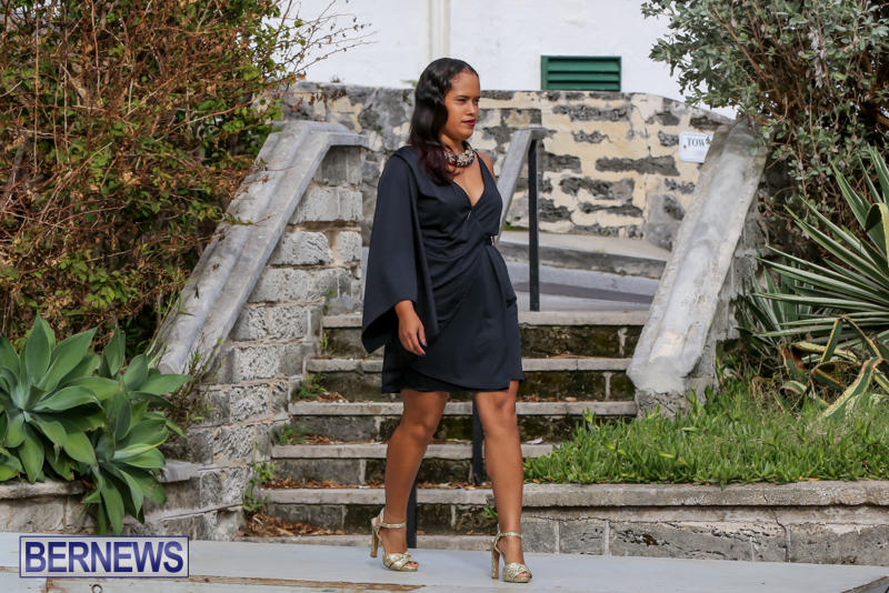 St-Georges-Art-Walk-Fashion-Show-Bermuda-October-25-2015-w-94