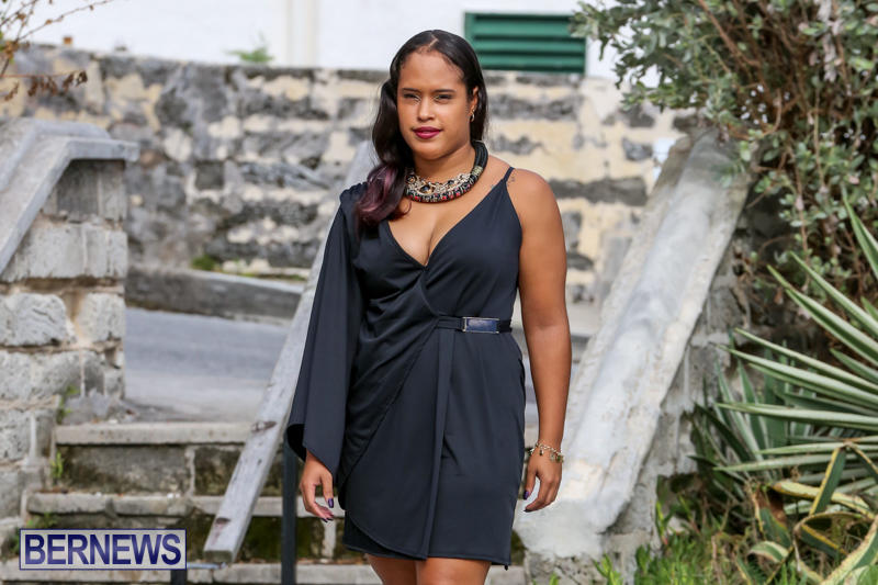 St-Georges-Art-Walk-Fashion-Show-Bermuda-October-25-2015-w-97