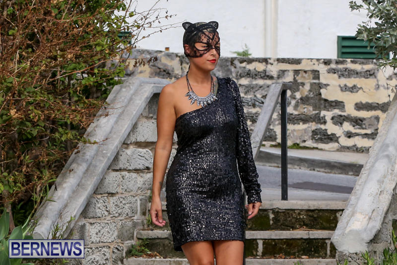 St-Georges-Art-Walk-Fashion-Show-Bermuda-October-25-2015-w-98