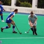 Women's Hockey Bermuda October 2015 (1)