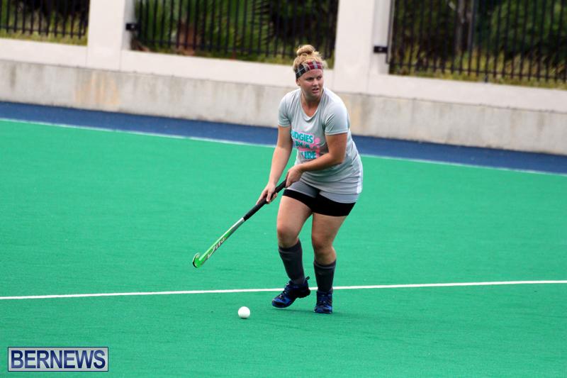 Womens-Hockey-Bermuda-October-2015-10